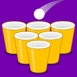Скачать игру Pong Party 3D на андроид бесплатно полную ...