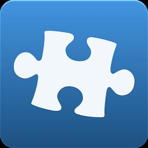Скачать игру Пазлы Jigty на андроид бесплатно полную ...