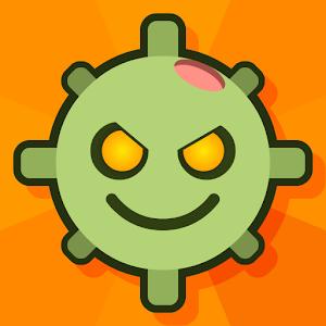 Скачать игру Zombie Sweeper: Пазл Сапёр на андроид ...